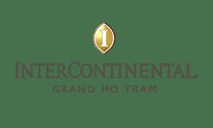 InterContinental Grand Ho Tram