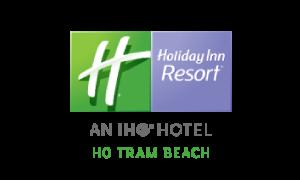 Holiday Inn Resort Ho Tram Beach