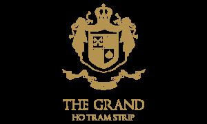 The Grand Ho Tram Strip
